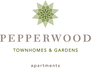 Pepperwood Townhomes & Gardens