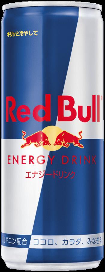 Red Bull Energy Drink - 公式サイト :: Energy Drink :: Red Bull JP