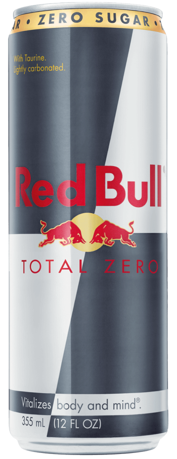 Vitalizes Body and Mind ® :: Energy Drink :: Red Bull US