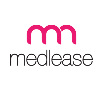 Medlease Nordic