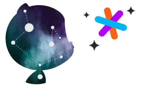 Liveblogging  GitHub Universe
