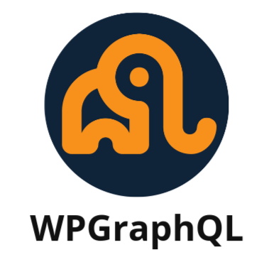 WordPress GraphQL: Bringing GraphQL to 28% of the Internet