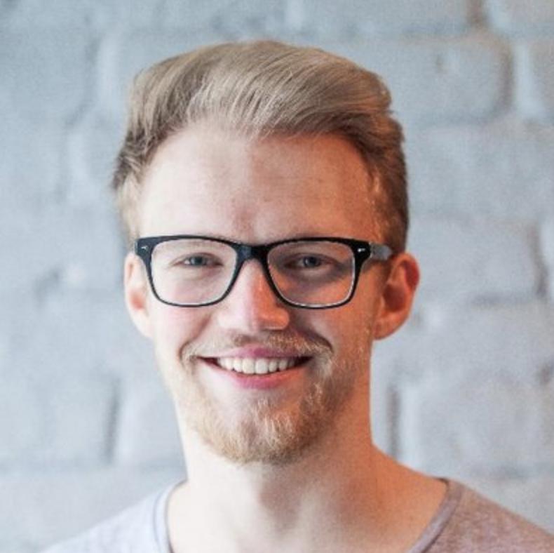 Building GraphQL-native Microservices