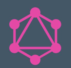 GraphQL: Client-Driven Development