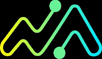 GraphQL Summit
