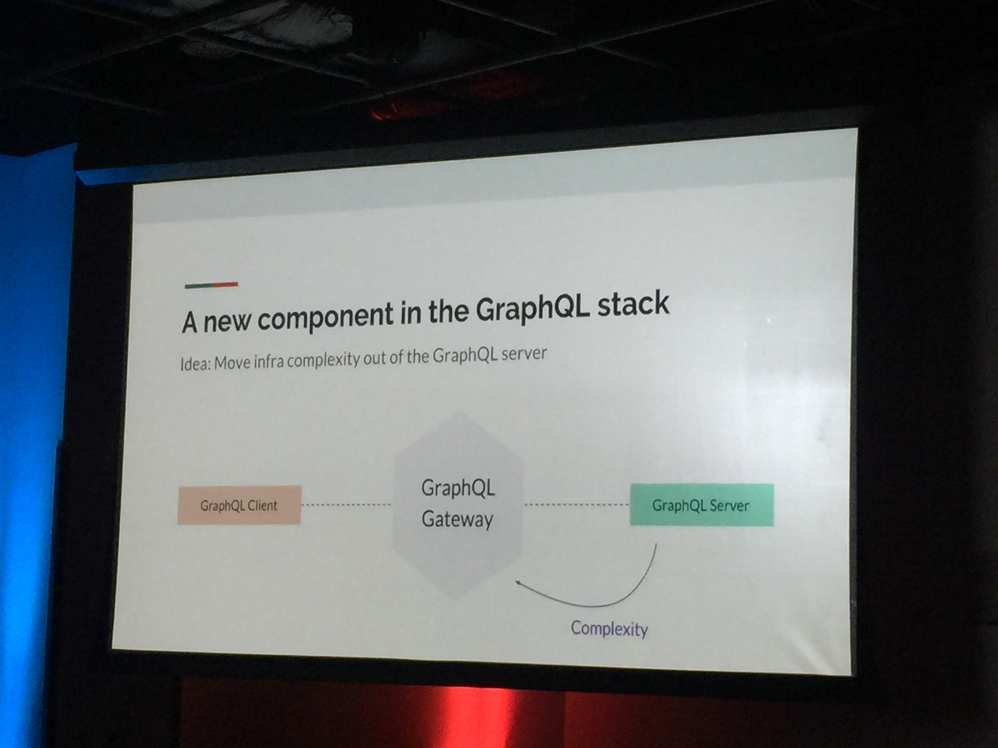 a-new-component-in-graphql-stack