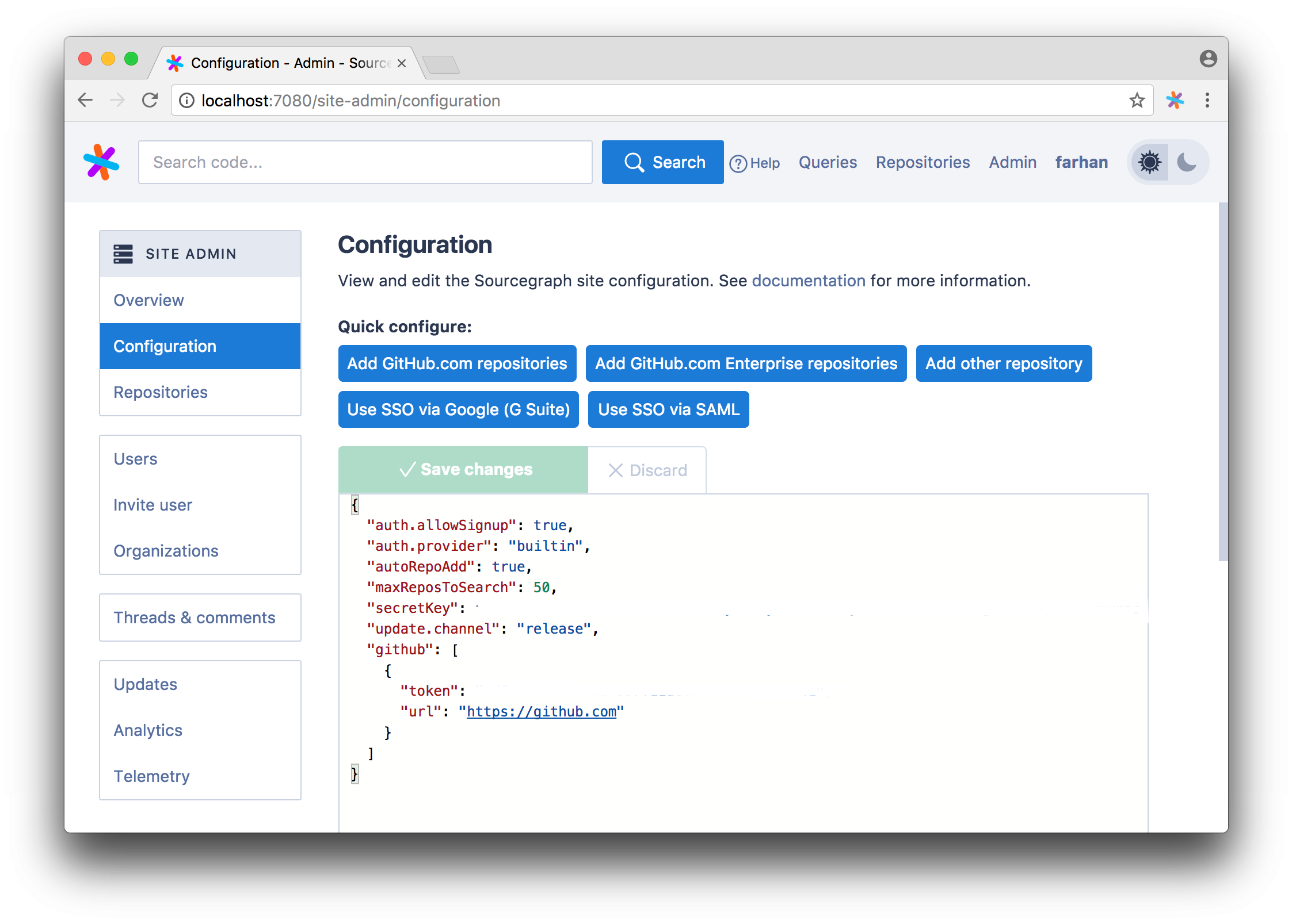 Announcing Sourcegraph 2.4: free, powerful search for your private code