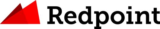 Redpoint company logo