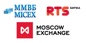 Moscow Exchange MICEX-RTS (exited)