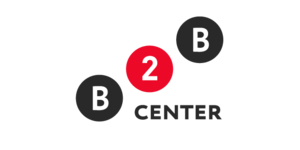 B2B-Center (exited)