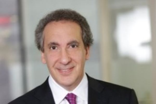 Image for Noted Private Equity Expert Gregory Bedrosian to Chair Da Vinci Capital Investment Committee