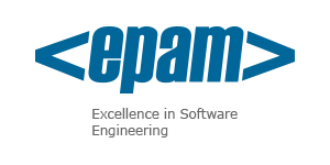 EPAM Systems (exited)