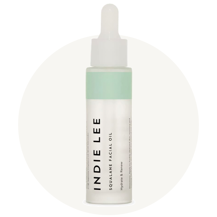 Follain | Clean Beauty Products, Non-Toxic Skincare & Makeup