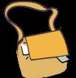 process-server