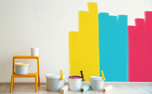 Tips-on-choosing-right-paint-colours-for-home-interiors