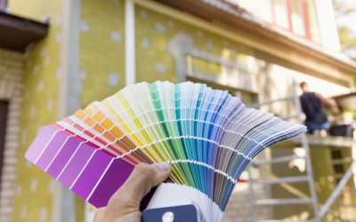 exterior-paint-colors-1080x675