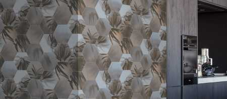 Wallcovering Application