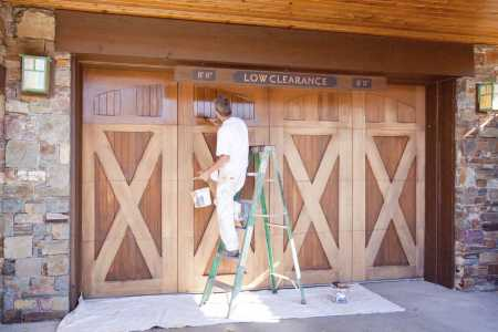 Staining Solutions