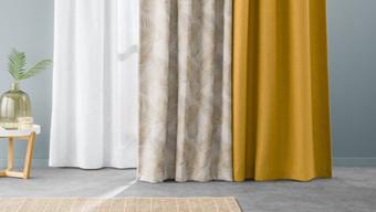 Gordijnen En Raamdecoraties Kopen Bekijk Nu Onze Website Leen Bakker