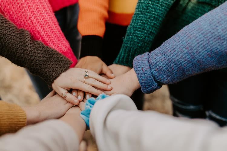 Neste artigo vamos falar sobre o que é a gestão de pessoas e como criar o melhor plano para gerir, estruturar e formar times e equipes colaborativas.