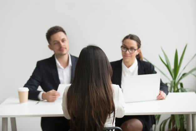 Confira as dicas de gestão das vagas temporárias