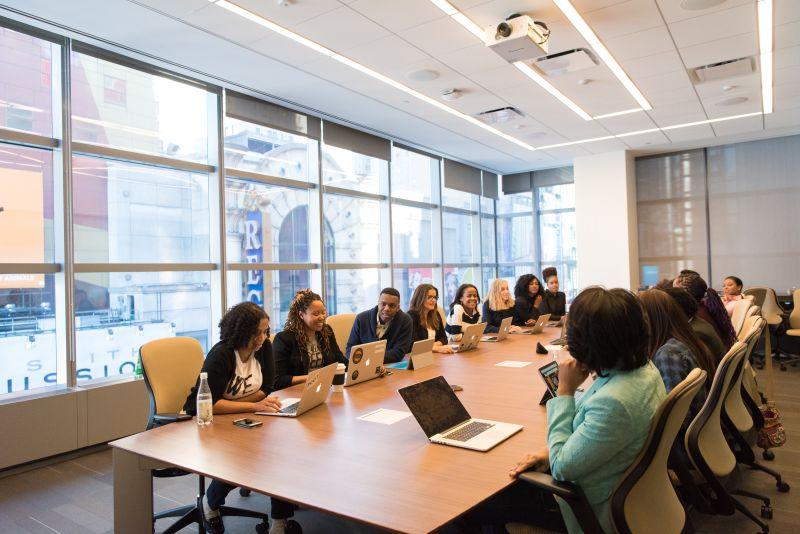 5 dicas para melhorar o recrutamento e seleção em sua empresa