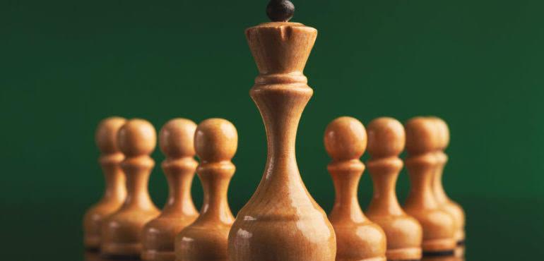 hábitos de liderança para 2020