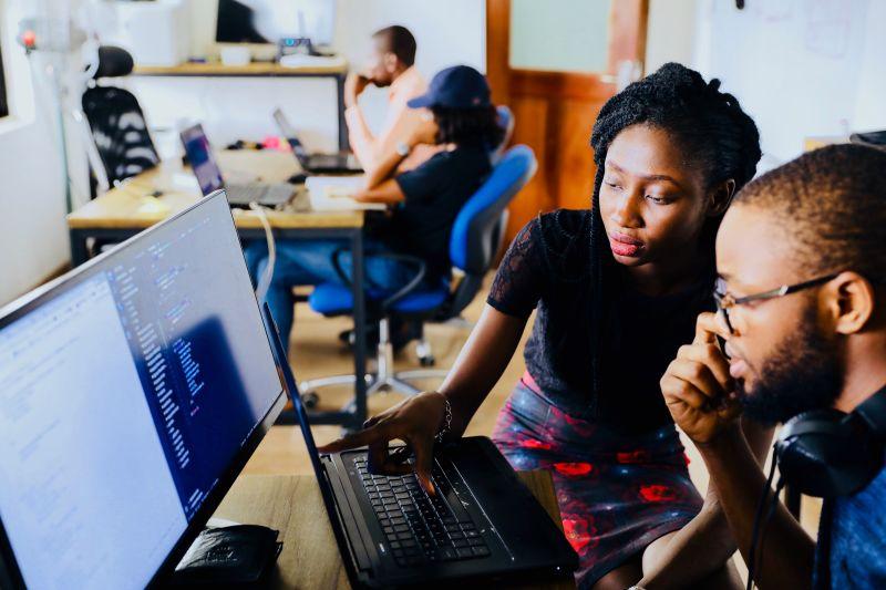 people analytics e a análise de dados voltada a gestão de pessoas