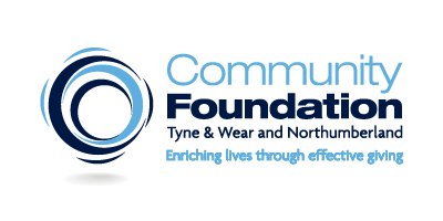 Partners-logo-communityfoundation