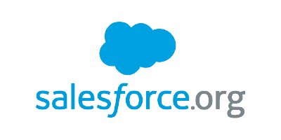 Partners-logo-salesforce