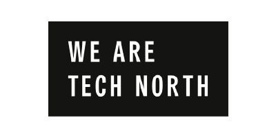 Partners-logo-technorth