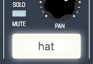 beat-select-hat