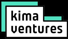 Logo kima-ventures