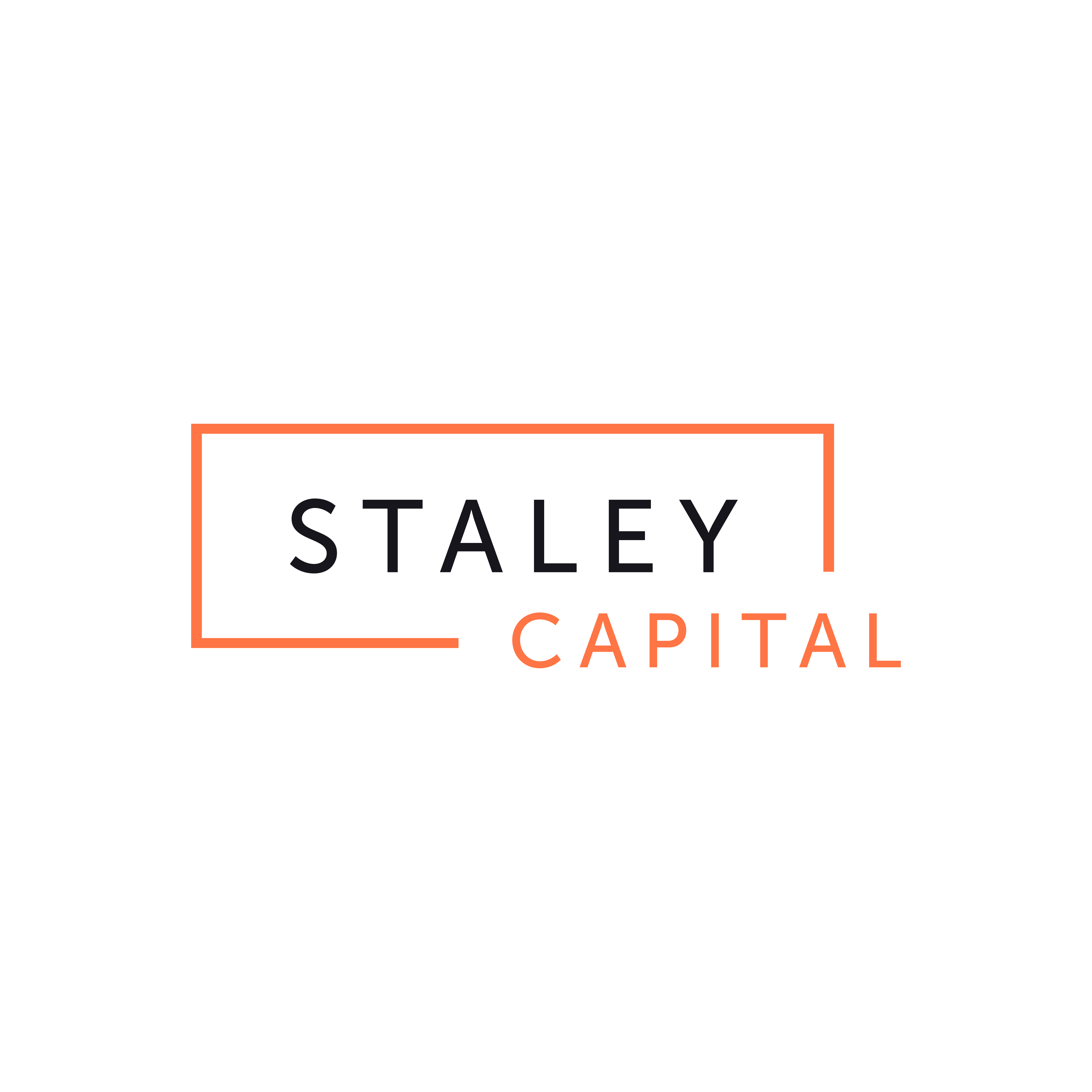 Staley Capital | Home