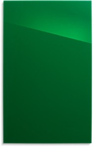 GreenAcrylic Medium TopDown