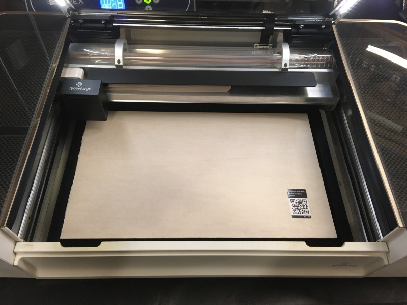 Put Proofgrade In