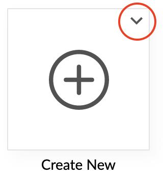 3-28 Create New1