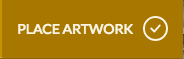 V1 Place Artwork Button Trace