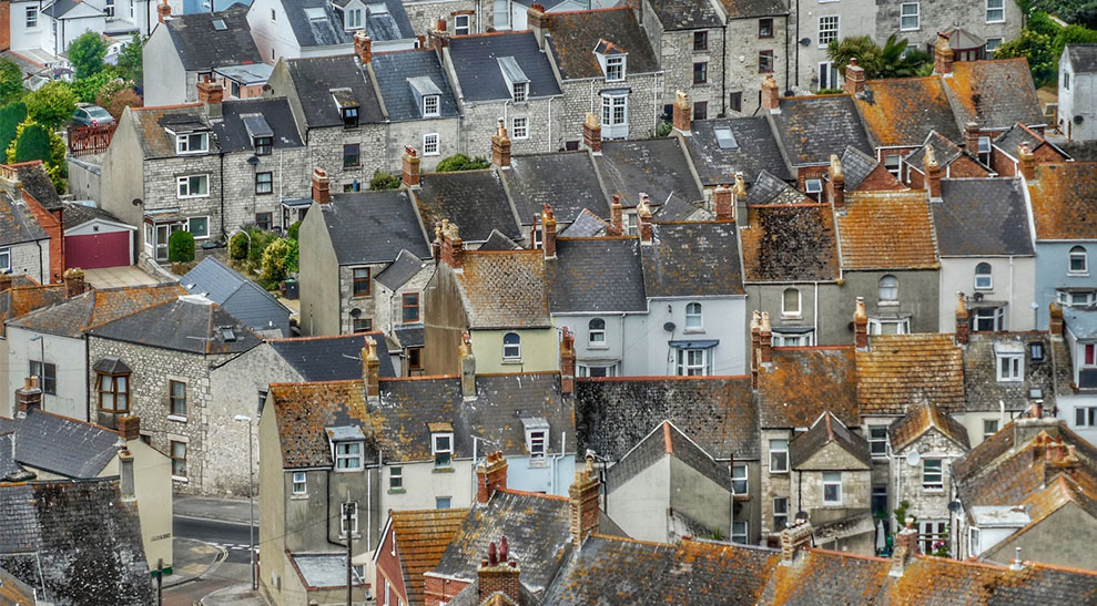 Tenants Will Soon Be Able To Sue Landlords Over 'Unfit
