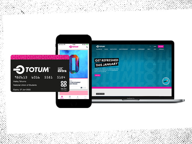 TOTUM FE-HE-CAMPAIGN TOTUM-DEVICES 800x600