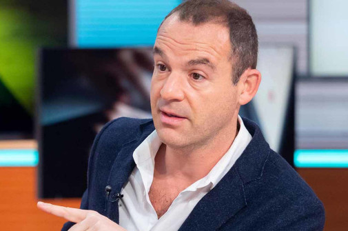 Martin Lewis Bank Charges Change