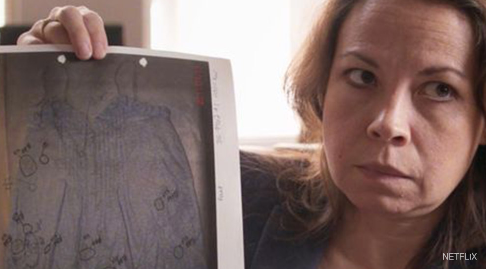 Netflix New True Crime Documentary Will Be Your Next TV
