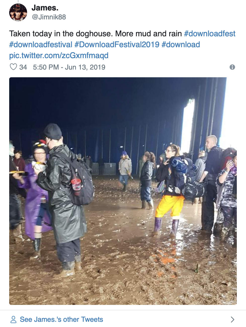 weather download festival 2019