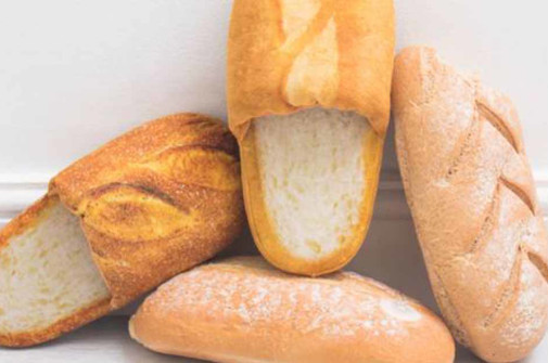 breadslippers