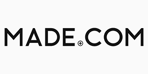 MADE.com offer logo
