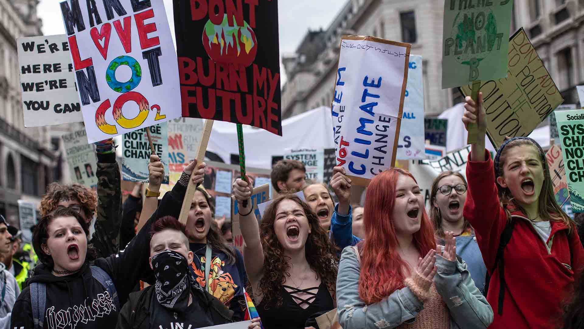 climatestrikeFEATUREDIMAGE