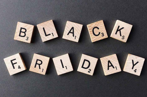 Best Student Deals For Black Friday