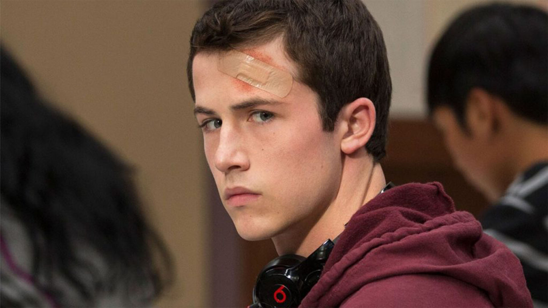 13reasonsFEATUREDIMAGE