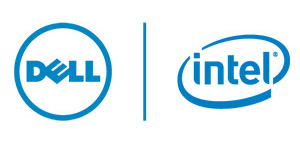 Dell offer logo