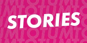 TOTUM-Stories offer logo